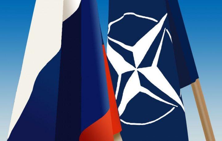 L'Italia non assecondi i criminali della Nato nell'aggressione alla Russia