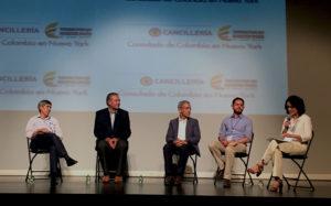 Colombia: Confrontara el SI o el NO Muy Pronto