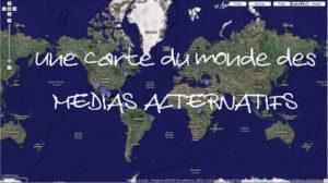 Amérique latine : Les médias alternatifs, une arme contre le coup d'Etat « doux »