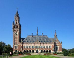Armes nucléaires. L'avis consultatif de la Cour Internationale de Justice a 20 ans