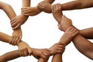 Conseil des droits humains de l'ONU adopte résolution cubaine sur la solidarité internationale