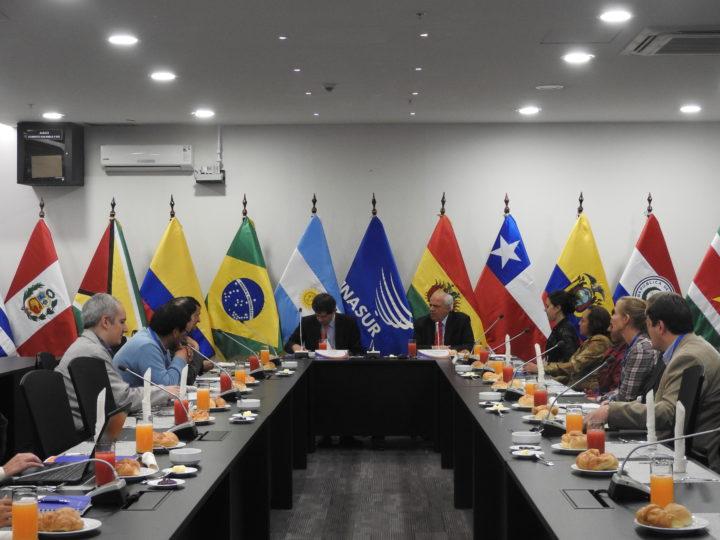 «La oposición venezolana debe comprender que el único camino de resolución es el diálogo» Ernesto Samper