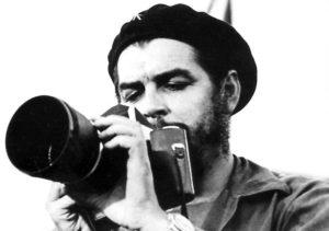 Cuba desde la perspectiva de una nueva generación