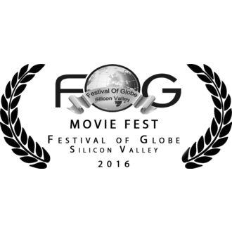 SILO A SPIRITUAL PATH at the FOG Movie Fest – Silicon Valley California