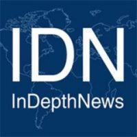 IDN InDepthNews