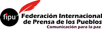 FIPU Press (Federación Internacional de Prensa de los Pueblos)
