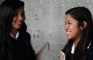 Latin American Development Depends On Investing In Teenage Girls