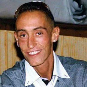 Stefano Cucchi è ancora vivo