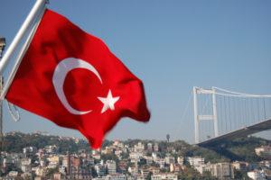 Τουρκικές οργανώσεις ανθρωπίνων δικαιωμάτων: «Είμαστε εναντίον οποιουδήποτε πραξικοπήματος και αντιδημοκρατικών πρακτικών»