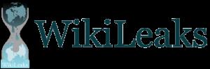 Wikileaks: Exklusivinterview mit Investigativ-Redakteurin Sarah Harrison