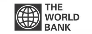 La Banque mondiale devrait promouvoir les normes de l'OIT au travers de sa nouvelle mesure de sauvegarde du travail
