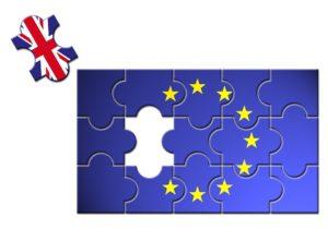 Europa, la lunga stagione referendaria