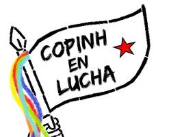 Pesar en Honduras por asesinato de lideresa comunitaria