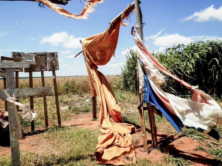 Paraguay giudica il Massacro di Curuguaty: giustizia o capri espiatori?
