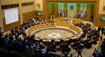 Sesiona en capital mauritana XXVII cumbre de la Liga Árabe