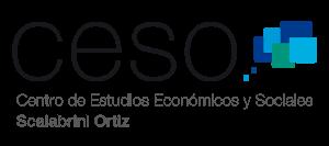 ¿Del ajuste al populismo financiero? Nuevo informe económico del CESO