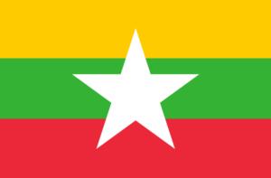 Anuncian diálogos entre Gobierno de Myanmar y grupos insurgentes