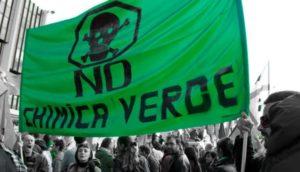 """Sardegna: condanna dirigenti Syndial per """"darsena dei veleni"""" Porto Torres"""