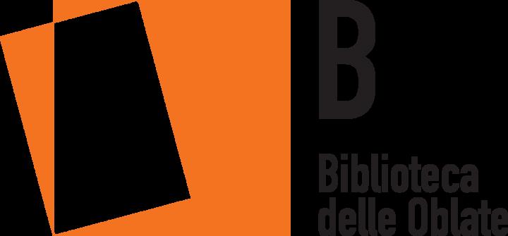 """A Firenze la """"bottega della scienza"""""""