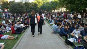 Τουρκία: τα πράγματα μάλλον δεν είναι έτσι όπως μας τα λένε