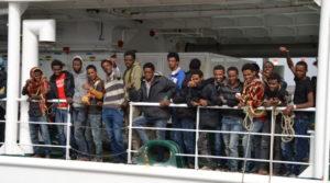 Global compact sui rifugiati, Amnesty: gli egoismi nazionali non compromettano l'iniziativa di Ban Ki-moon