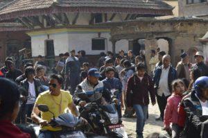 NEPAL: Ajit Mijar's death – not suicide, but murder