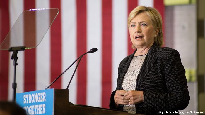 Clinton y Trump rechazan el TPP: ¿Se cae el acuerdo transnacional?