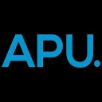 APU Agencia de Noticias Paco Urondo