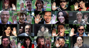 Lettera dell'Associazione Colombiana degli Attori sul Plebiscito per la pace