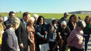 Organizaciones de DDHH presentan denuncia a Ban Ki-Moon presos politicos argentinos