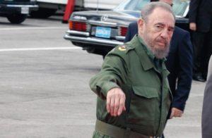 Desde Cuba: fragmentos de una conversación (imaginaria)