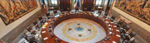Riforma costituzionale e governabilità