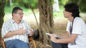 17 años después, las FARC hablan de la masacre de La Moralia