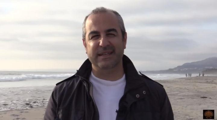 Luis Mariano Fernández – Der Seelenwanderer