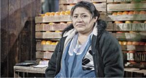 Argentina: El gobierno crea un centro de detención para migrantes