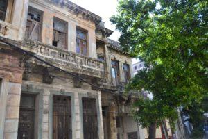 Cuba: lo feo (parte 3)
