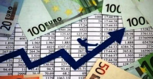 Money, Economy, Economics
