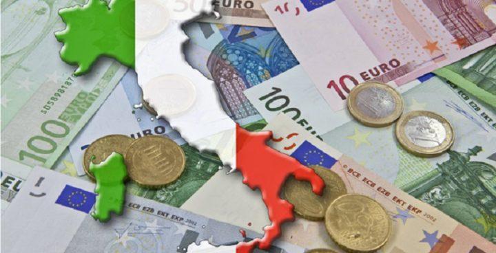 Debito: si può invertire la rotta