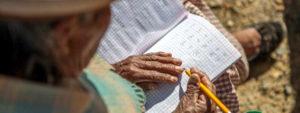 Cómo acabó Bolivia con el analfabetismo