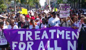 Το χάπι προφύλαξης από τον HIV πριν τη σεξουαλική έκθεση παίρνει έγκριση από την Κομισιόν