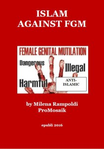 Review: Islam against FGM – Female Genital Mutilation