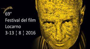 I film del Festival di Locarno che non vedremo