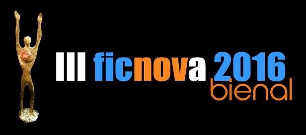 Los FICNOVA se entregarán el 7 de octubre en Madrid