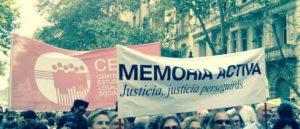 Malestar entre las víctimas del atentado de la AMIA por inoperancia del fiscal Nisman