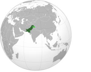Pakistán socorre a miles de nacionales varados en Arabia Saudita