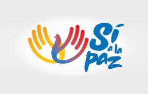 Iván Forero: «El acuerdo de paz en Colombia posibilitará una mayor democracia en la región»