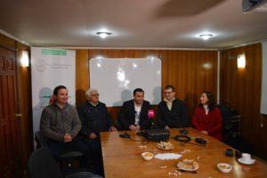 Beneficios del comercio justo y perspectivas futuras en Chile: una visión desde la viticultura de agricultores familiares campesinos (2da parte)
