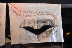 Arts et Migrations