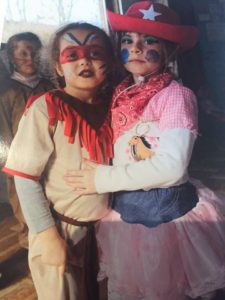 Mons, Belgique : Une école alternative et solidaire