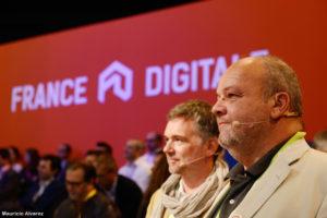 La révolution digitale aura-t-elle lieu ?